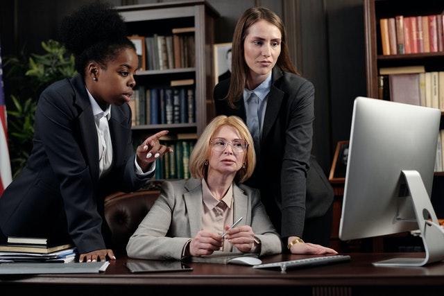 specjalistyczna kancelaria adwokacja
